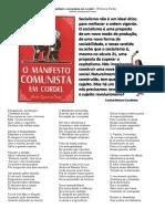 o-manifesto-comunista-em-cordel-antonio-queiroz-de-franca.pdf