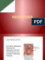 Copia de Patologia Respiratoria