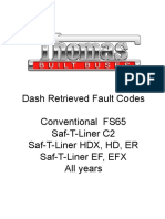 MASTER_Fault_Codes_Combined_2013_2013.01.23.pdf