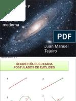 Astronomia Moderna