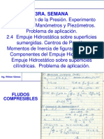 [CLASE] 3sem MF Presion