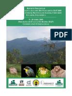 Preliminary_Report-Nangartiza_RAP_2009.pdf
