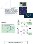 juegos de lógica matemática.pptx