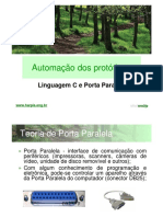 AutomacaoParalelaC.pdf
