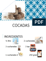 Cocadas.pptx
