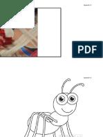 Craft Ant.docx
