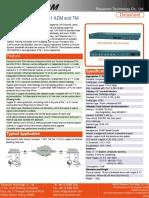 OPCOM3105-155_en