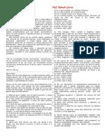 raciocc3adnio-lc3b3gico-matemc3a1tica-para-o-enem.pdf
