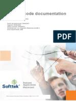 Source Code Documentation_V1