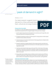 Is-peak-oil-demand-in-sight-Final.pdf