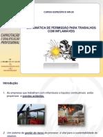 1Módulo PT novo rev 14-09-2015.pdf