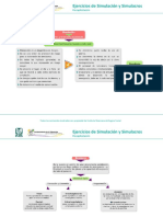 PDF Recapitulacion (4)