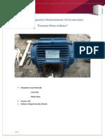 Informe motor trifasico.pdf