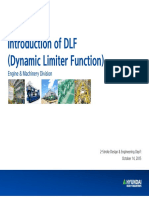 DLF(Dynamic Limiter Function) Introduction_FE_Rev1.10