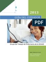 guia_cuidador_HADO.pdf