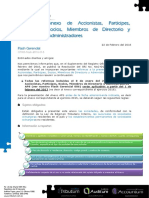 Flash-18.pdf
