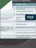 membuat laporan.pptx
