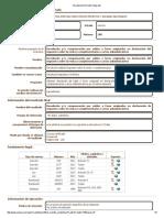 Devolucion Compensacion Saldos Favor Originados Declaracion Impuesto Sobre Renta Complementarios o Actos Administrativos (1)