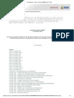 Normatividad - Tecnica - Resolucion_000057_2014 - DIAN