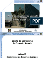 Concreto Armado (Diseño a Flexión) Losas.pdf