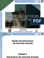Concreto Armado (Diseño a Flexión) Vigas.pdf