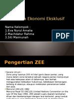 ZEE.pptx