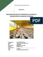 PROYECTO DE SERVICIOS DE LIMPIEZA - YANM S.A.C..pdf