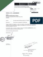 Informelegal 0024 2013 Servir Gpgsc