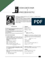 SINTITULasr-17