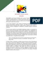 ARTE_TERAPI1.pdf