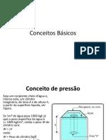 Aula - 01B - Introdução a Inst. Prediais Hidráulicas (1)