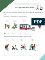 Conceptos_TEMPORALES.pdf
