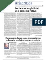 juriscritica6.pdf