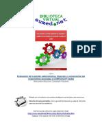 1314-CONFECOOP.pdf