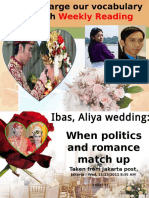 Ibas and Aliya Wedding.pptx