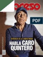 Gradoceropress Revista Proceso No. 2073