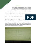 Aporte Ejercicio a Lapiz y Papel Momento 2 Programación Lineal