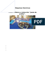 proyecto-semestral-motor-trifasico.docx