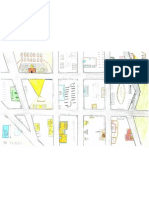 GeometryTown_Map2