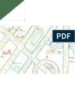 GeometryTown_Map3