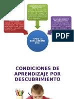 TEORIAS DIAPOS DESCUBREIEMT.pptx