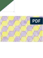 Tessellation 4