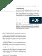 sistema de seguridad y sistema de pensiones.pdf