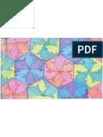 Tessellation 7
