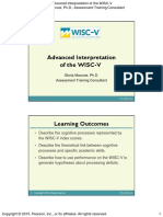 WISC v Advanced Webinar Handout 020515