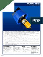 Model 1020 Brochure.pdf