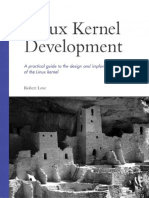 208928162-Linux-Kernel-Development.pdf