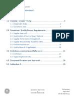 EM-SRC-0002-Supplier_Quality_Requirements.pdf