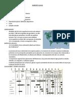 1467186827.Glacial (1).pdf
