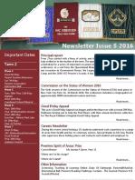2016+newsletter+issue+5